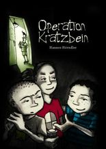 Operation Kratzbein