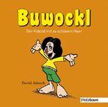 Buwockl
