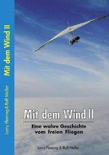 Mit dem Wind II