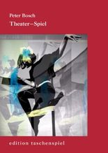 Theater-Spiel