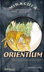 ORIENTIUM