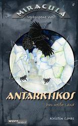 ANTARKTIKOS