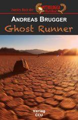 Ghost Runner
