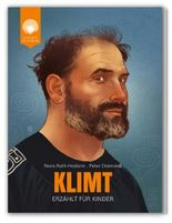 KLIMT - The Golden Painter