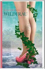 Wildfrau