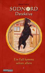 SÜDNORD-Detektive (1)