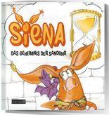 Siena - Das Geheimnis der Sanduhr