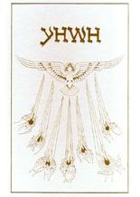 Das Buch des Wissens: Die Schlüssel des Enoch