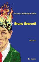 Bruno Brenndt