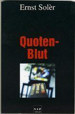 Quotenblut