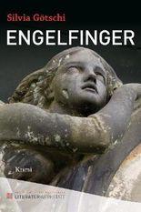 Engelfinger