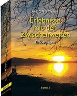 Erlebnisse mit den Zwischenwelten Bd 3