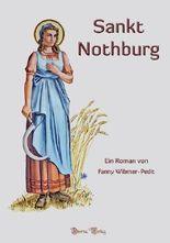 Sankt Nothburg