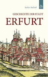 Geschichte der Stadt Erfurt