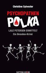 Psychopathenpolka