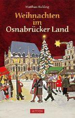 Weihnachten im Osnabrücker Land