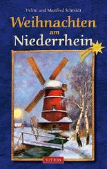 Weihnachten am Niederrhein