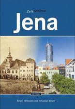 Zeitsprünge Jena