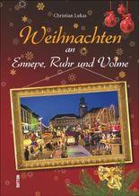 Weihnachten an Ennepe, Ruhr und Volme