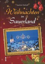 Weihnachten im Sauerland