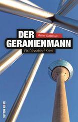 Der Geranienmann