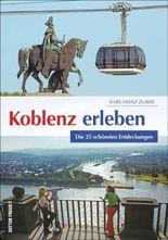 Koblenz erleben