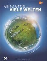 Eine Erde – viele Welten