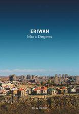 Eriwan