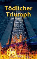 Tödlicher Triumph