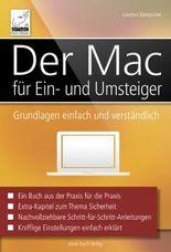 Der Mac für Ein- und Umsteiger: Grundlagen einfach und verständlich - für OS X Mavericks