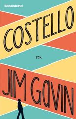 Costello (Kindle Single)