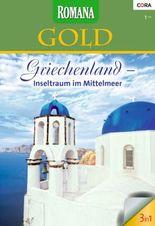 Romana Gold Band 13