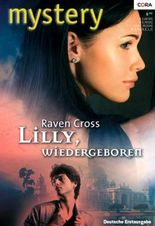 Lilly, wiedergeboren (Mystery)