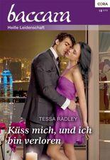 Küss mich, und ich bin verloren (Baccara)