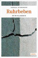 Ruhrbeben