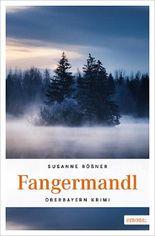 Fangermandl