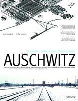 Ein Planet namens Auschwitz