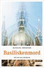 Basiliskenmord