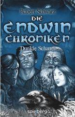 Die Endwin Chroniken