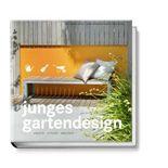 Junges Gartendesign