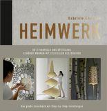 Heimwerk – Do it yourself und Upcycling