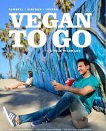 Vegan to go
