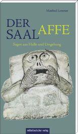 Der Saalaffe