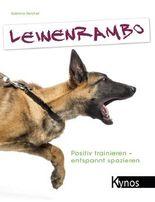 Leinenrambo