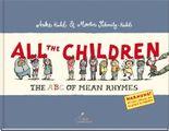 All the Children