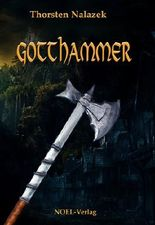 Gotthammer