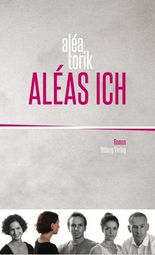 Aléas Ich