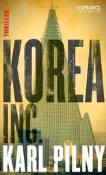 Korea Inc.
