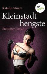 Kleinstadthengste