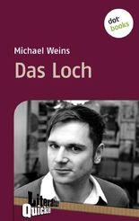 Das Loch - Literatur-Quickie